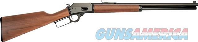 "Marlin 1894 Cowboy .44MAG 10+1 20"" Octagon 70442  Guns > Rifles > Marlin Rifles > Modern > Lever Action"