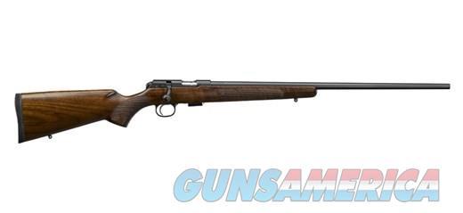 """CZ 457 American .22LR 24.8"""" 02310 EZ PAY $44  Guns > Rifles > CZ Rifles"""