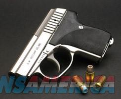 SeeCamp LWS-380 .380ACP New in Sealed Bx   Guns > Pistols > Seecamp Pistols