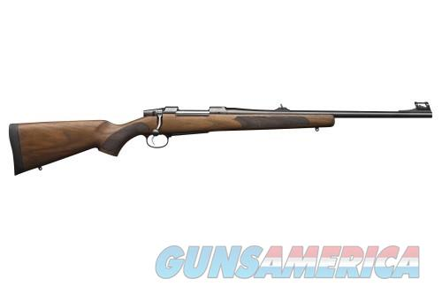"CZ 557 Carbine 20.5"" .270WIN 04853 NEW  Guns > Rifles > CZ Rifles"