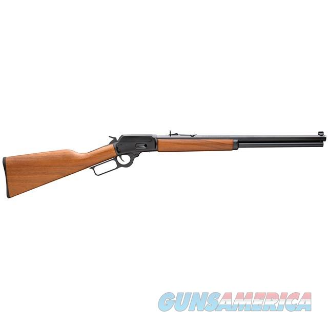 "Marlin 1894 Cowboy Octagon .357MAG 20"" 70440  Guns > Rifles > Marlin Rifles > Modern > Lever Action"