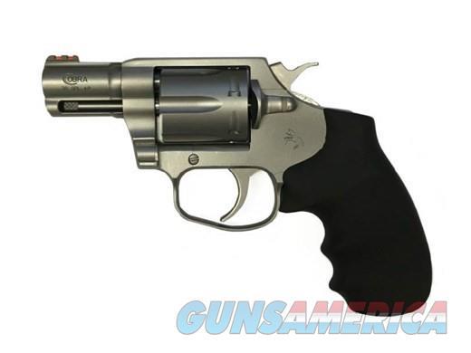 Colt Cobra .38SPEC .38 COBRA-SM2FO NEW EZ PAY $63  Guns > Pistols > Colt Double Action Revolvers- Modern