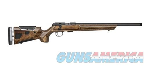 "CZ 457 AT-ONE Varmint 02365 16.5"" .22LR EZ PAY $63  Guns > Rifles > CZ Rifles"