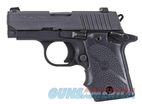 Sig P238 238-380-BRG .380ACP EZ PAY $51  Guns > Pistols > Sig - Sauer/Sigarms Pistols > P238