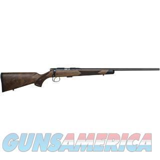 CZ 452 Grand Finale .22LR 02323 SN 777 EZ PAY $96  Guns > Rifles > CZ Rifles