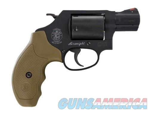 S+W 360 .357MAG 11749 SALE! EZ Pay $58  Guns > Pistols > Smith & Wesson Revolvers > Small Frame ( J )