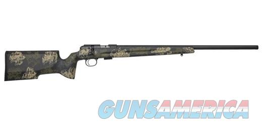 CZ 457 Varmint Precision .22LR 02356 EZ PAY $105  Guns > Rifles > CZ Rifles