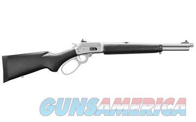 "Marlin 1894CST 16.5"" .357MAG 70438  Guns > Rifles > Marlin Rifles > Modern > Lever Action"