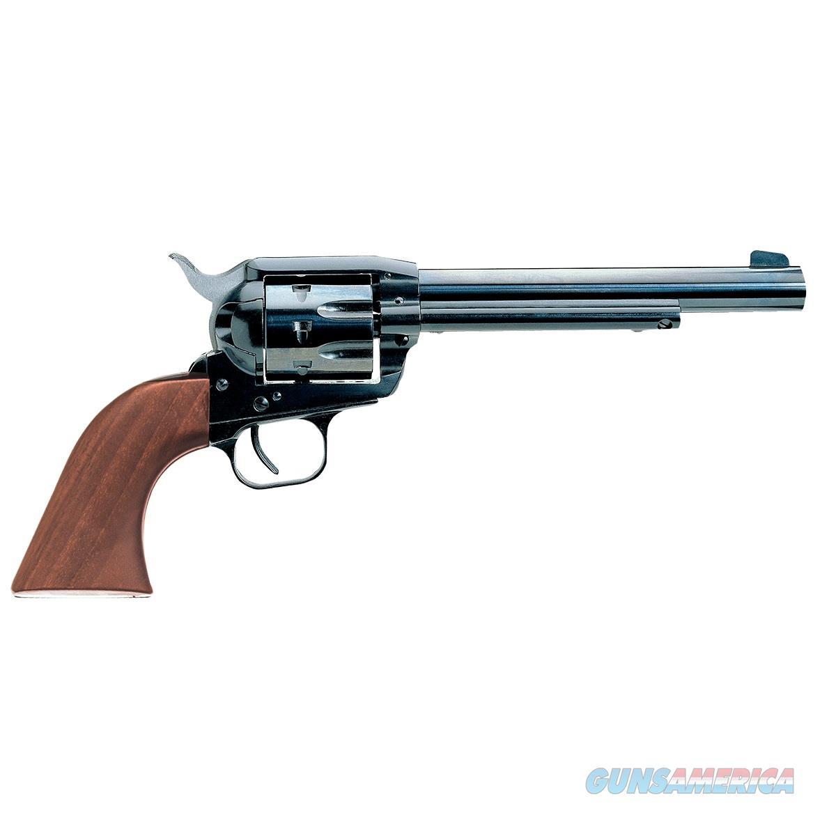 "EAA Bounty Hunter 4.5"" Blue .357MAG 770061 NEW EZ PAY $40  Guns > Pistols > EAA Pistols > Cowboy"