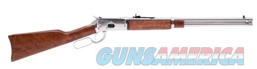 "Rossi M92 .44MAG 20"" SS 920442093 EZ PAY $58  Guns > Rifles > Rossi Rifles > Other"