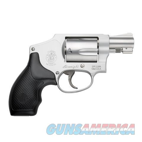 S+W 642 PRO .38SPC Moon Clips 178042 NEW    Guns > Pistols > Smith & Wesson Revolvers > Pocket Pistols