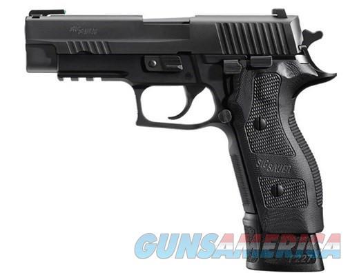 Sig P227R .45ACP 227R-45-TACOPS EZ PAY $90  Guns > Pistols > Sig - Sauer/Sigarms Pistols > P227