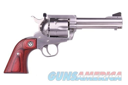 Ruger Blackhawk Conv 9MM/.357 SS 5245 EZ PAY $64  Guns > Pistols > Ruger Single Action Revolvers > Blackhawk Type