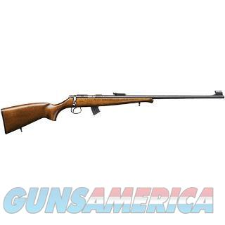 "CZ 455 UltraMatch 24.8"" .22LR 10rnd NEW 02118 SALE     Guns > Rifles > CZ Rifles"
