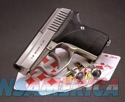 SeeCamp LWS-32 .32ACP New in Sealed Box  Guns > Pistols > Seecamp Pistols