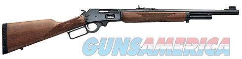 Marlin 1895G Guide Gun .45/70 70462  Guns > Rifles > Marlin Rifles > Modern > Lever Action