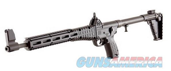 KelTec Sub 2000 sub2k SUB2000 S+W M&P Mags Gen 2  Guns > Rifles > Kel-Tec Rifles