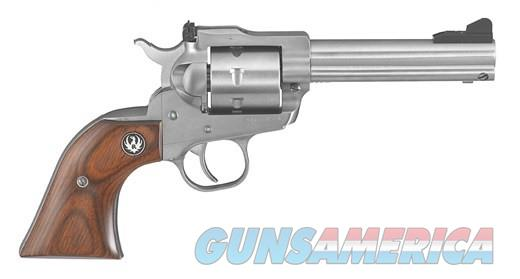 "Ruger Single Seven 4.62"" SS .327FED 8161 NEW  Guns > Pistols > Ruger Single Action Revolvers > Single Six Type"