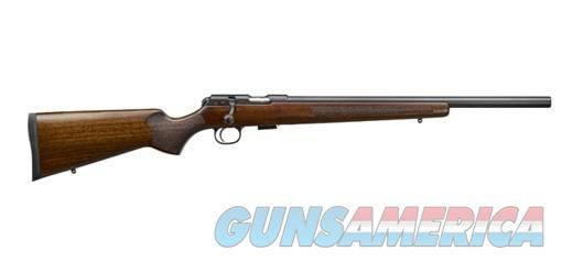 CZ 457 Varmint .17HMR 02342 EZ PAY $48  Guns > Rifles > CZ Rifles