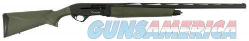 """LSI Pointer 12GA. 28"""" Grn Semi Auto KPS12A028G EZ PAY $35  Guns > Shotguns > L Misc Shotguns"""