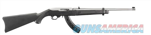 Ruger 10/22 Take Down Stainless TALO 11193 NEW     Guns > Rifles > Ruger Rifles > 10-22