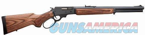 Marlin 1895GBL .45/70 70456 $399.99 after Rebate!  Guns > Rifles > Marlin Rifles > Modern > Lever Action