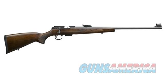 "CZ 457 Lux .22LR 20.5"" 02301 EZ PAY $50  Guns > Rifles > CZ Rifles"