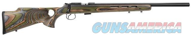 CZ-USA 455 Thumbhole Varmint Laminate .22LR 02175     Guns > Rifles > CZ Rifles