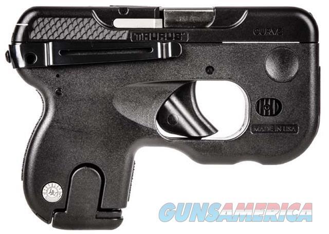 Tarus Curve Light + Laser .380ACP 1-180031V NEW  Guns > Pistols > Taurus Pistols > Semi Auto Pistols > Polymer Frame