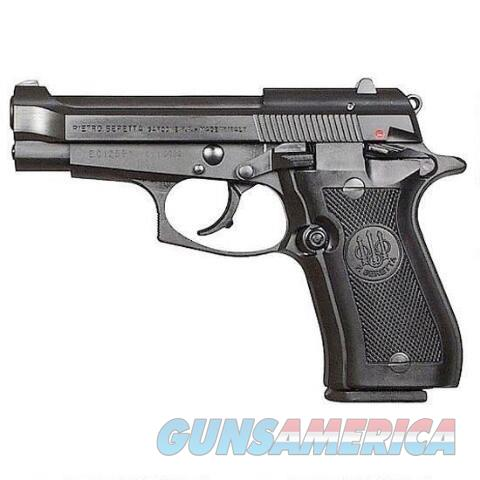 Beretta 84 Cheetah .380 NEW J84F200M .380ACP NEW  Guns > Pistols > Beretta Pistols > Cheetah Series > Model 84