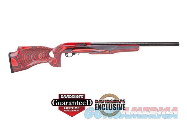 Ruger 10/22 Target w/ BX Trigger .22LR 21157 NEW  Guns > Rifles > Ruger Rifles > 10-22