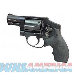 S+W RARE 432PD .32HR 6rd 163666 .32MAG Airweight    NEW NO CC Fee Layaway  Guns > Pistols > Smith & Wesson Revolvers > Pocket Pistols