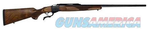 "Ruger 1B Sporter 6.5 Creedmoor 28"" Blue 11397  Guns > Rifles > Ruger Rifles > #1 Type"