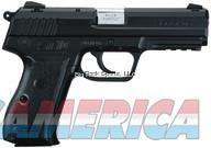 Sarsilmaz ST10 9MM NEW Sale!  Guns > Pistols > S Misc Pistols