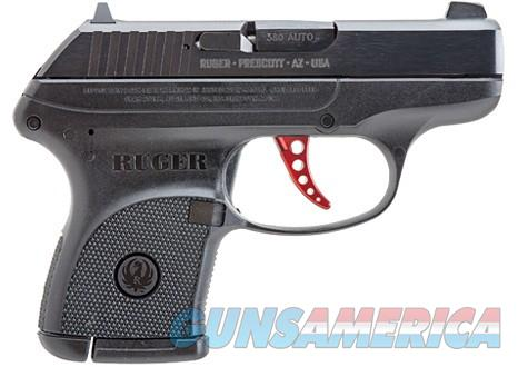 Ruger LCP Custom .380ACP .380 3740 NEW SALE!!!  Guns > Pistols > Ruger Semi-Auto Pistols > LCP