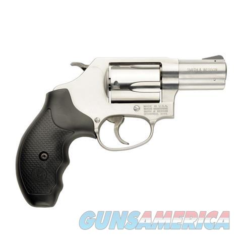 S+W Model 60 Chiefs Special 162420 NEW .357MAG     Guns > Pistols > Smith & Wesson Revolvers > Pocket Pistols