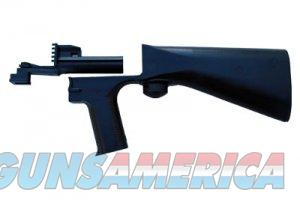 SLIDE FIRE SSAK-47-XRS  Non-Guns > Gunstocks, Grips & Wood