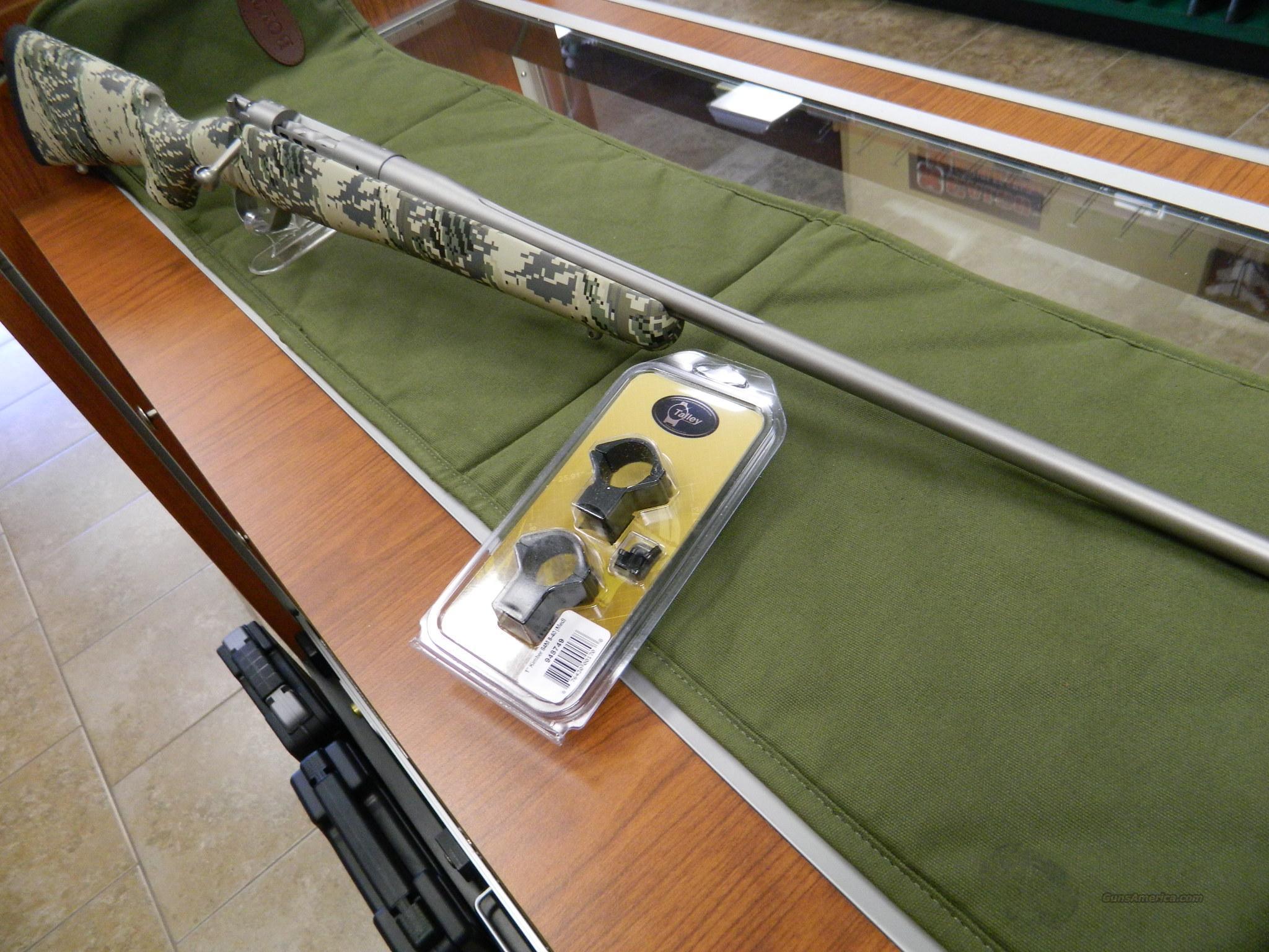 100+ Kimber 280 Remington – yasminroohi