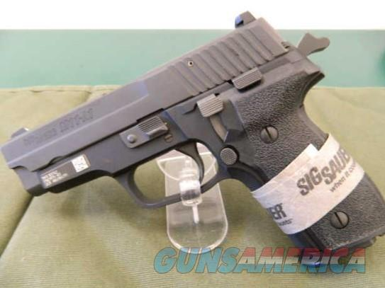 Sig Sauer M11-A1 Nitron Slite SRT NIB FREE SHIPPING  Guns > Pistols > Sig - Sauer/Sigarms Pistols > Other