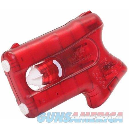 Kimber PepperBlaster II RED  Non-Guns > Miscellaneous