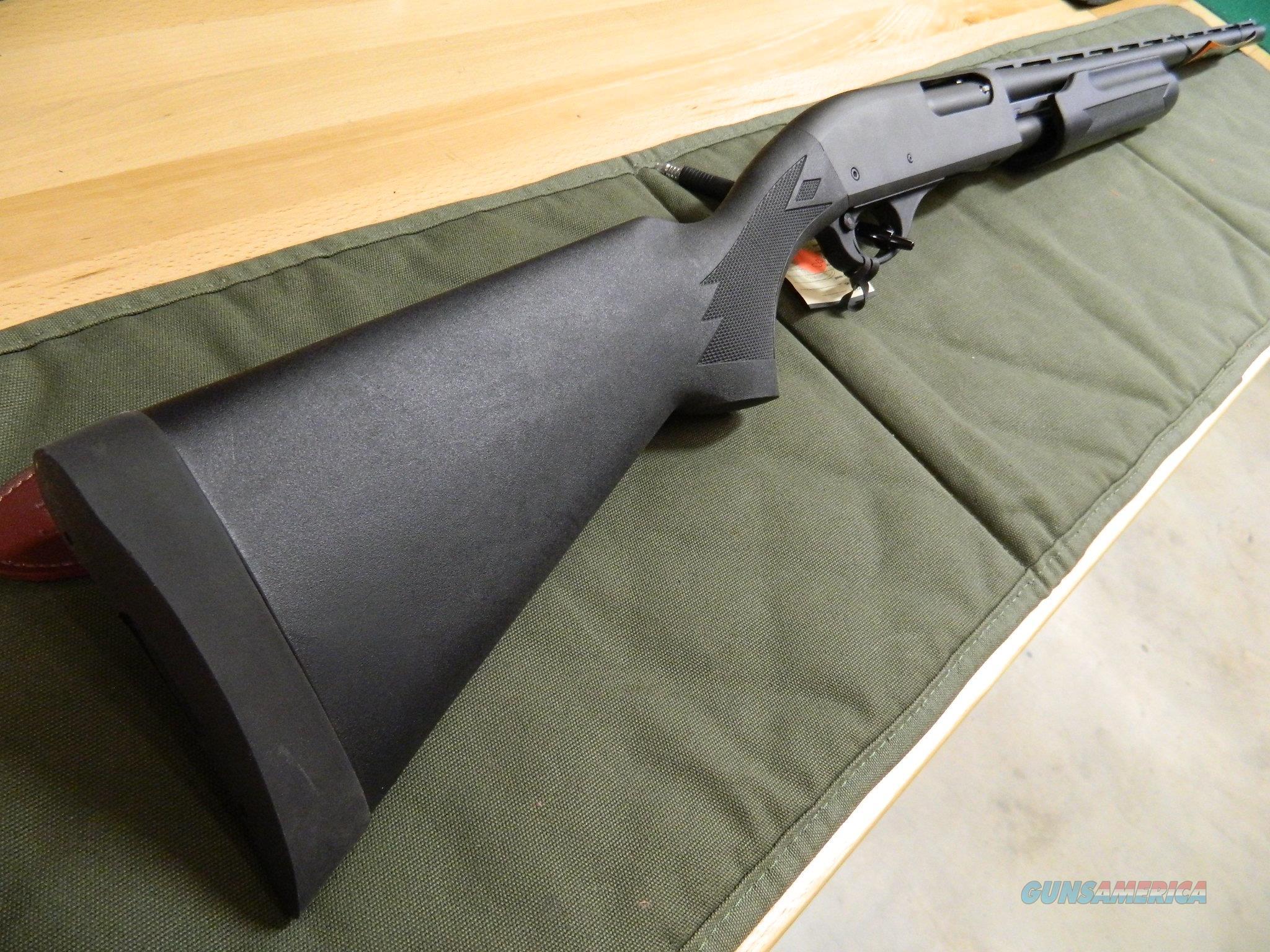 """Remington 870 Express 20 gauge shotgun 26"""" NIB plus rebate  Guns > Shotguns > Remington Shotguns  > Pump > Hunting"""