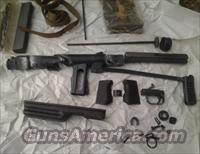 CZECH CZ26 KIT WITH MAGAZINE 7X25  Non-Guns > Gun Parts > Military - Foreign