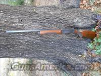 Belgiun made Browning A5 Light 12 Gauge 69G serial #  Guns > Shotguns > Browning Shotguns > Autoloaders > Hunting