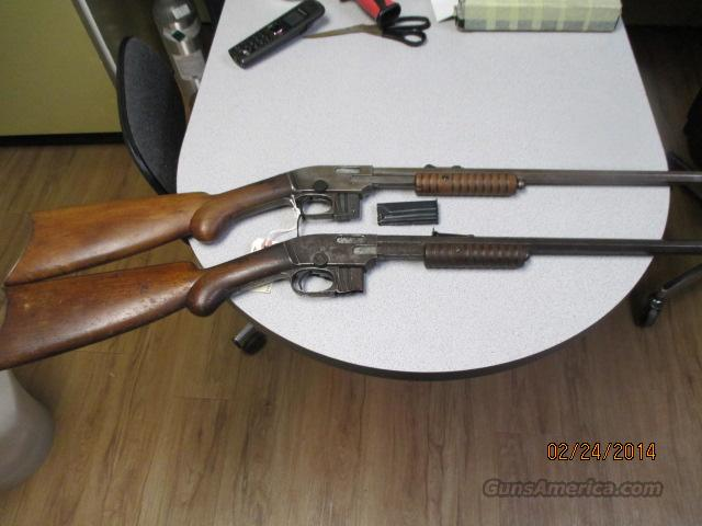 "Savage Arms ""1903"" Model  Guns > Rifles > Savage Rifles > Other"