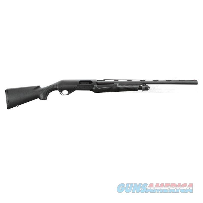 Benelli Nova 20g 3in 26in Black  Guns > Shotguns > Benelli Shotguns > Sporting