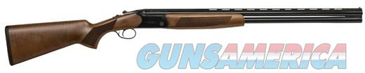 CZ Drake 410g 28in Walnut  Guns > Shotguns > CZ Shotguns