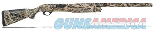 Benelli M2 Field 12g 3in 28in  Guns > Shotguns > Benelli Shotguns > Sporting