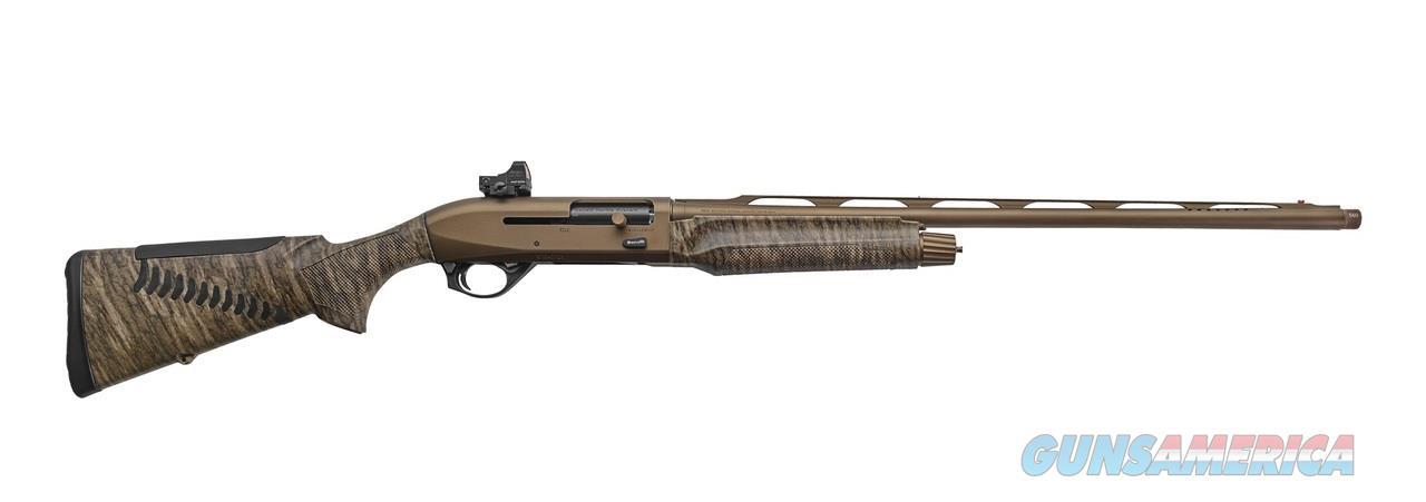 Benelli M2 20g 3in 24in Turkey MOBL  Guns > Shotguns > Benelli Shotguns > Sporting