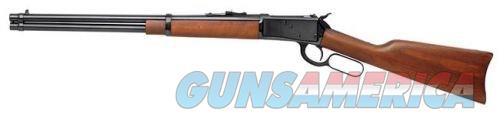 Rossi 92 Carbine .357mag 20in Black  Guns > Rifles > Rossi Rifles > Other