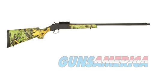 Savage M301 Turkey 410g 26in Mossy Oak BreakUp Country  Guns > Shotguns > Savage Shotguns